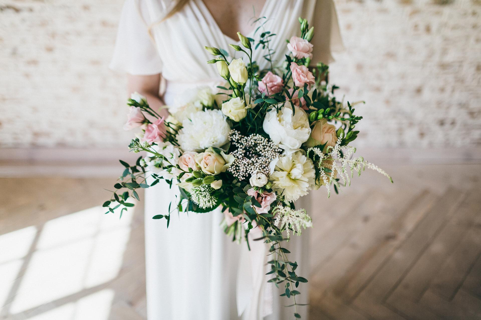 Bouquet Sposa Quando Si Lancia.Il Lancio Del Bouquet Della Sposa E Le Sue Antiche Origini Mamamare