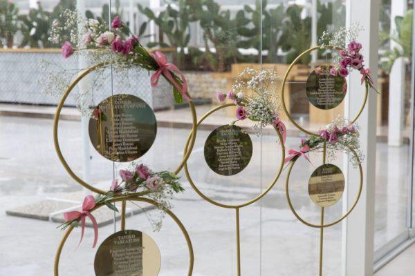 Tableau de mariage: storia e origini