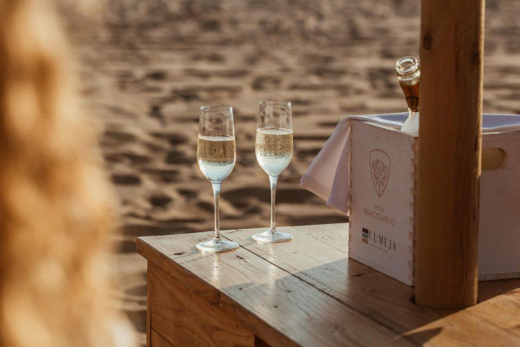 Destination wedding in Campania tra mamamare e cumeja