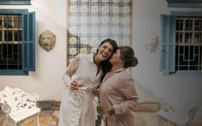 La mamma della sposa: 5 cose da fare prima e dopo il matrimonio