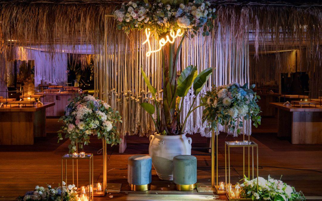 Photobooth al matrimonio: idee e consigli per renderlo originale e coinvolgente
